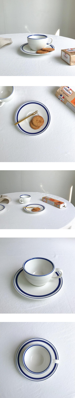 홈카페 예쁜 라떼잔 커피잔 세트 - 케다이코피, 20,000원, 커피잔/찻잔, 커피잔/찻잔 세트