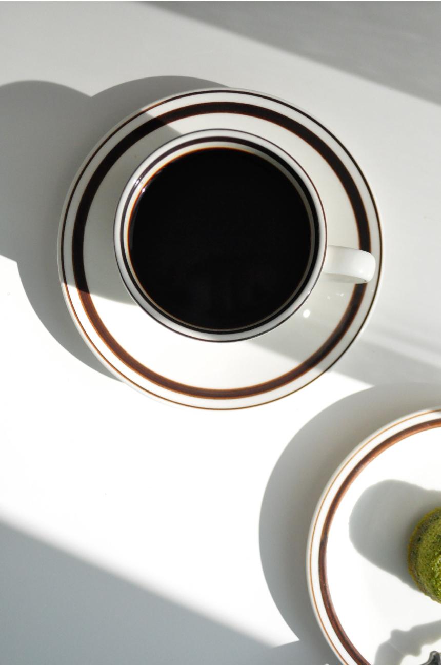 홈카페 커피잔 세트 카푸치노잔 - 케다이코피, 20,000원, 커피잔/찻잔, 커피잔/찻잔 세트