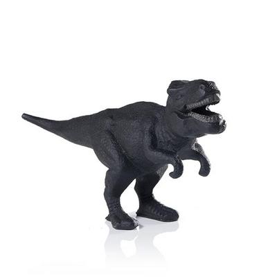 [원더스토어] 썩유케이 공룡 오프너 병따개