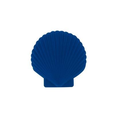 [도이] 조가비 액세서리 보관함 주얼리 박스 보석함 블루