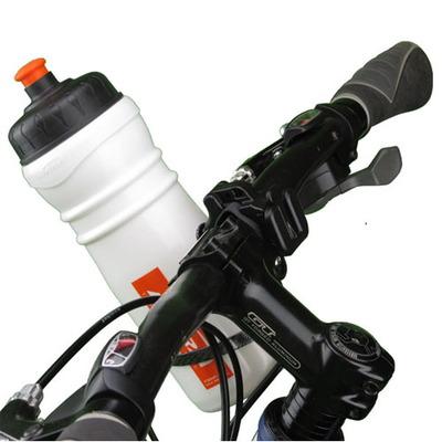 이베라 자전거스마트폰거치대 - 아이폰5 5S 5C 겸용