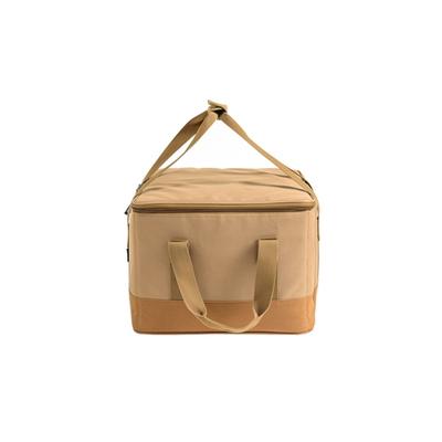 캠핑용 다용도 수납 가방 - 60리터