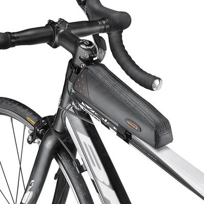 아이베라 경량 에어로슬림 자전거 탑튜브 가방 대만산