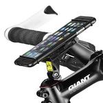 아이폰6S플러스 아이폰 6플러스 자전거스마트폰거치대