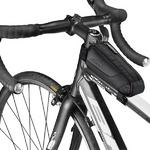 자전거 탑튜브 가방