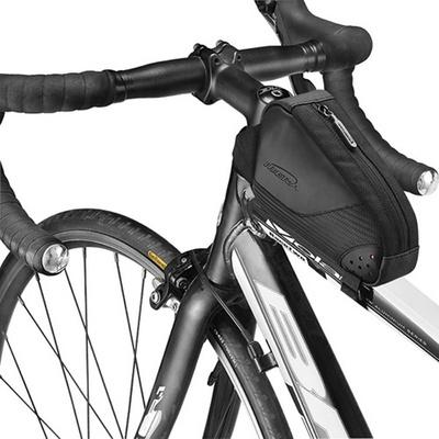 경량 자전거 탑튜브 가방