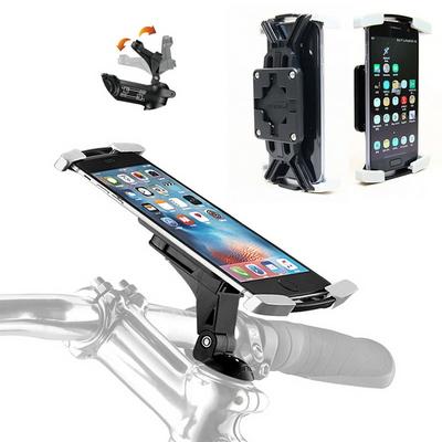 아이베라 자전거 스마트폰 거치대 대만산
