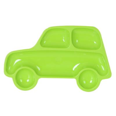 캐릭터식판 자동차(PP)