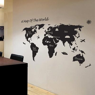 ����Ʈ��ƼĿ ����������Ʈ��_world map