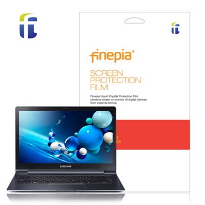 HP (HP14) Envy13-D031TU.Envy13-D032TU 용 문자인쇄키스킨 5가지 컬러