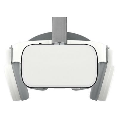 ALLIP Z6 스마트폰 VR 파노라믹 블루투스 헤드폰 기기