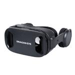 드래곤아이AR VR VR기기 VR케이스 카드보드 스마트폰VR