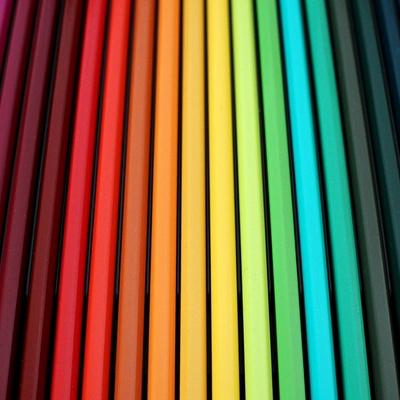 라미에이스 시트지 포인트시트지 무광[색상26종](대)