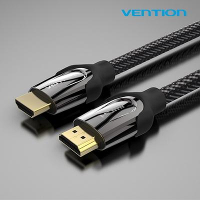 벤션 UHD 프리미엄 HDMI 2.0 케이블 - 벨크로밴드 증정