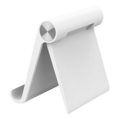 파워베슬 스마트폰 태블릿 폴딩 스탠드 거치대 표준형