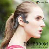 골전도 블루투스 헤드셋 신제품 EZ5000M