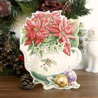 Carol 크리스마스카드188