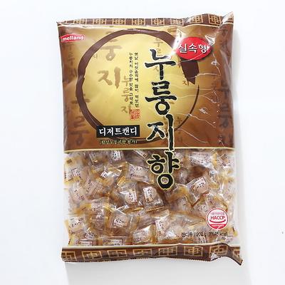 누룽지향 디저트 캔디(900g)