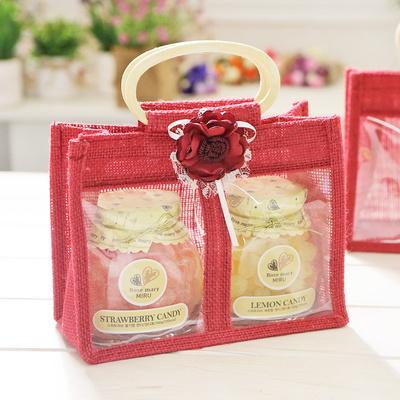 로즈마리(대) 화이트데이 사탕 화이트데이선물 캔디