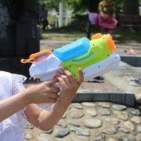 갤럭시워터건 물총 여름완구 물총축제 여름완구