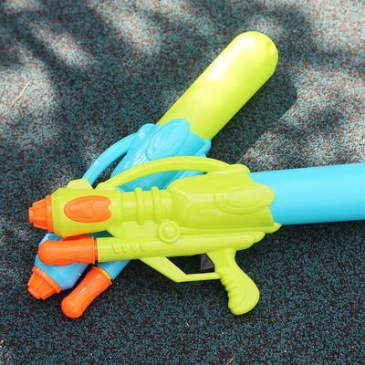파워 워터건 물총 물총축제 어린이물총 워터밤 물놀이