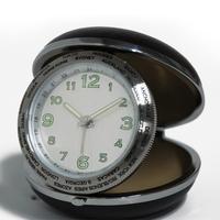 포켓 시계