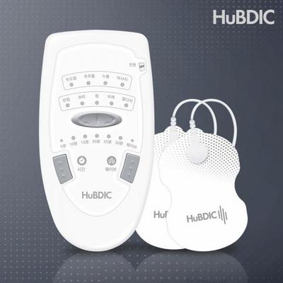 휴비딕 웨이브펄스 저주파자극기 HMB-200