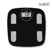 휴비딕 디지털 체지방 체중계 HBF-1800