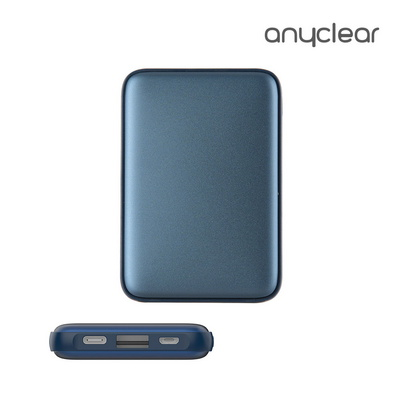 애니클리어 휴대용 손난로 보조배터리 PDB-HOT9