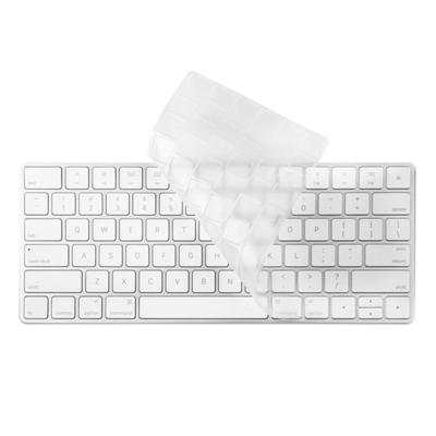 애플 매직키보드2키스킨