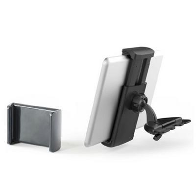 애니클리어 차량용 스마트폰 태블릿PC 거치대 LP-8B