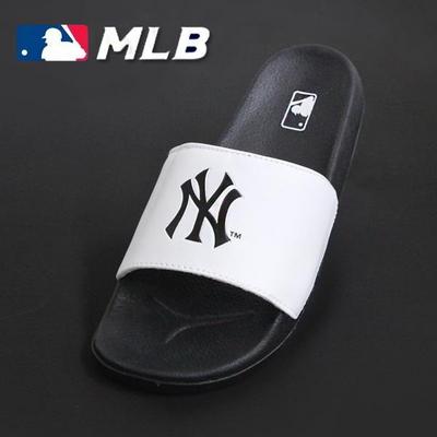 뉴욕 양키스 슬리퍼