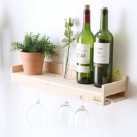 319. 와인잔걸이선반