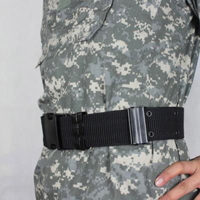 군용벨트 전술벨트 등산벨트 허리띠
