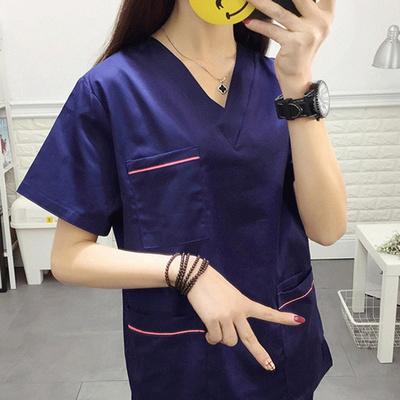 간호사복 수술복 간호사유니폼 병원복