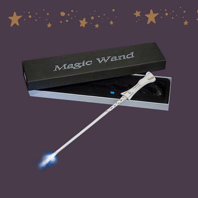해리포터 LED지팡이 헤르미온느 마법 굿즈 할로윈