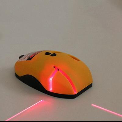 고정핀  레이저레벨기 레이저수평기 레이저각도기