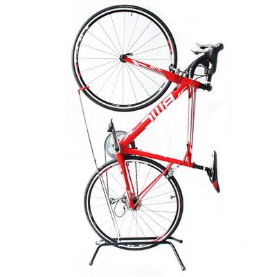 실내 자전거거치대 자전거보관대