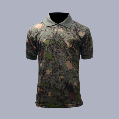 넥카라 쿨론 디지털 티셔츠