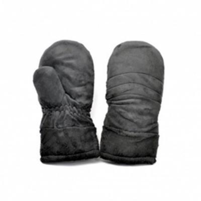 방한용 벙어리 장갑 극세사 군인 군용 겨울용품