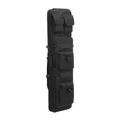G2 서바이벌 전동건 가방 건캐리어 총기백팩