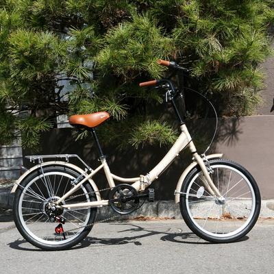 2018 다이하쿠 피스타치 접이식미니벨로 자전거 폴딩