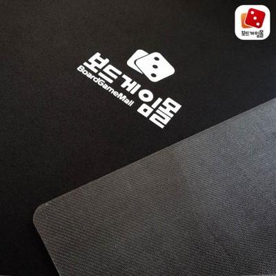보드게임몰 플레이매트