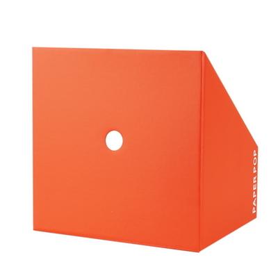 (1+1) 모던 책장 2형 원터치 서랍 박스