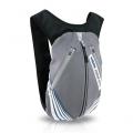 MCN FIT BAG-DUKE 자전거 라이딩가방