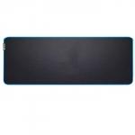 멜로디 DRAGON 장패드 DOP-500 780X300X5mm 블루라인