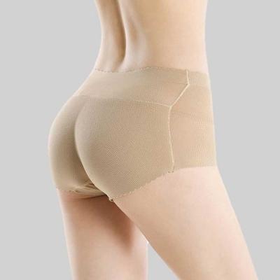 부족한 엉덩이 볼륨을 위한 매쉬 엉뽕팬티 CH1638275