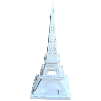 [레드리브스] PT1501-02 에펠 타워