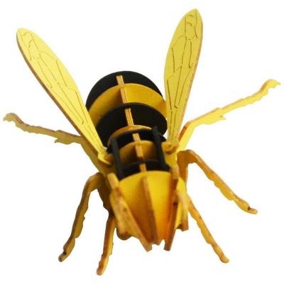 [레드리브스] PT1502-02 꿀벌