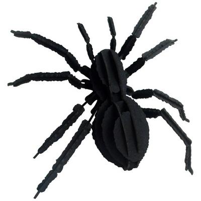 [레드리브스] PT1502-06 거미
